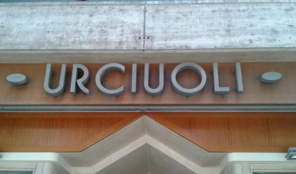 Gioielleria Gaetano Urciuoli